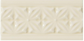 ADST4084 Relieve Gables Almond