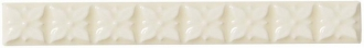 ADST4086 Relieve Ponciana Almond