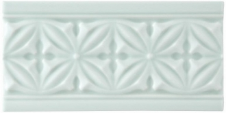 ADST4087 Relieve Gables Fern