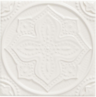 ADST4093 Relieve Mandala Planet Bamboo