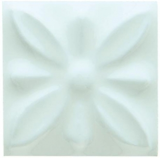 ADST4107 Relieve Flor № 1 Fern