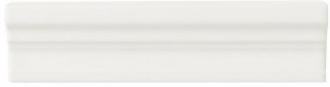 ADST5285 Cornisa Bamboo