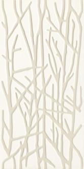 Adilio Bianco Tree Decor Structura