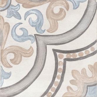 Adobe Decor Daiza Ivory