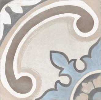 Adobe Decor Gales Ivory