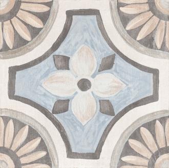 Adobe Decor Monza Ivory