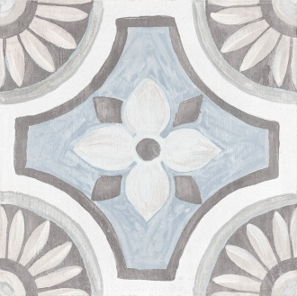 Adobe Decor Monza White