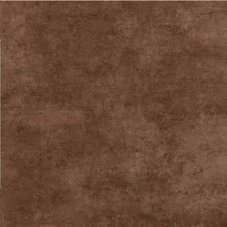 Africa Brown Н17000