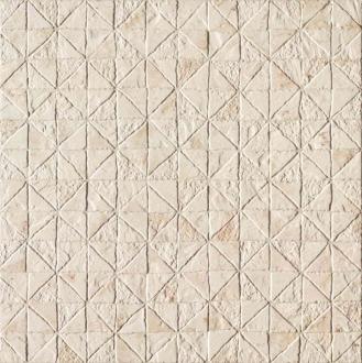 Agadir Ivory