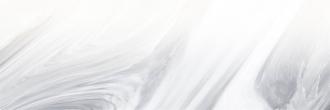 Agata Fusion Gris