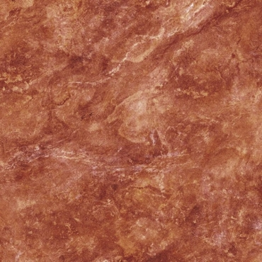 Плитка Нефрит керамика Агидель 01-10-1-12-00-23-013 30x30 глянцевая