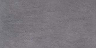 Ardesia Antracite Ret. 7263501