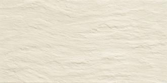 Ardesia Bianco Ret. 7263511