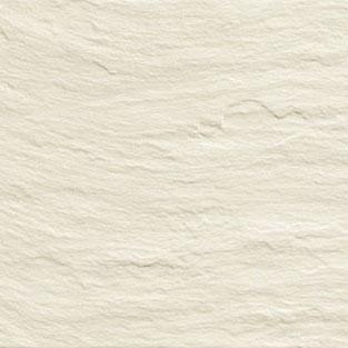 Ardesia Bianco Ret. 7327559