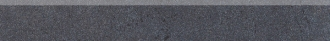 Aura Bitono Battiscopa Lap. Ret. 7290004