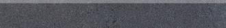 Aura Bitono Battiscopa Nat. 7276871