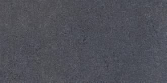 Aura Bitono Lap. Ret. 7276531