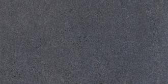 Aura Bitono Nat. 7275821