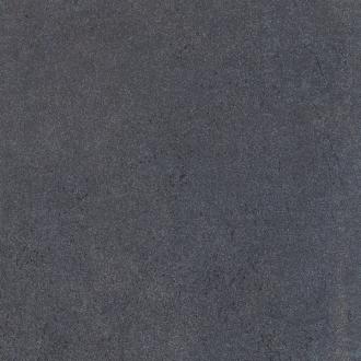 Aura Bitono Nat. Ret. 7276581