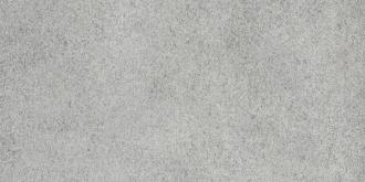 Aura Gravina Nat. Ret. 7276461