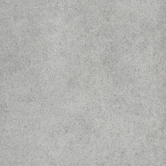 Aura Gravina Nat. Ret. 7276561