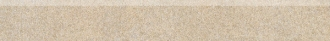 Aura Lecce Battiscopa Lap. Ret. 7290024