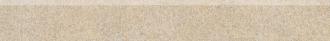Aura Lecce Battiscopa Nat. Ret. 7276874
