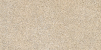 Aura Lecce Lap. Ret. 7276501