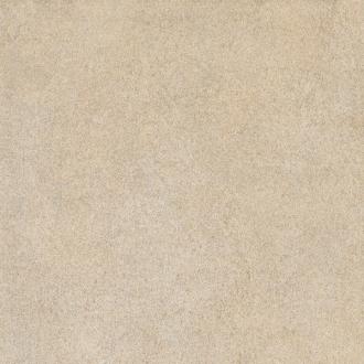 Aura Lecce Lap. Ret. 7276601