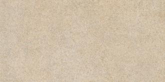 Aura Lecce Nat. 7275791