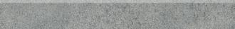 Aura Oria Battiscopa Lap. Ret. 7290034