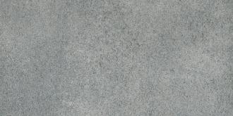 Aura Oria Lap. Ret. 7276521