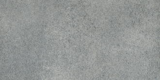 Aura Oria Nat. 7275811