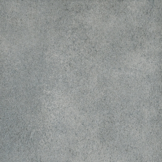 Aura Oria Nat. 7946891