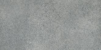 Aura Oria Nat. Ret. 7276475