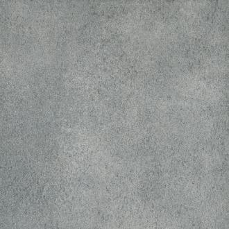 Aura Oria Nat. Ret. 7276571