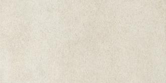 Aura Trani Lap. Ret. 7276541