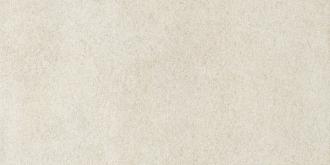 Aura Trani Nat. 7275831
