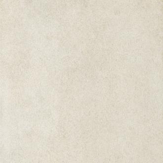 Aura Trani Nat. Ret. 7276591