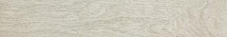 Biowood Acero Battiscopa Ret. 7948595