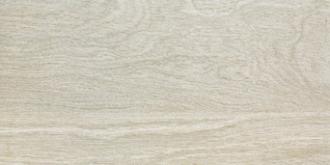Biowood Acero Ret. 7948195