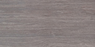 Biowood Faggio Ret. 7949065