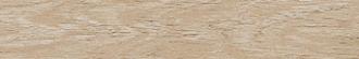 Biowood Frassino Battiscopa Ret. 7948605