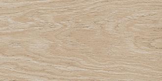 Biowood Frassino Ret. 7948205