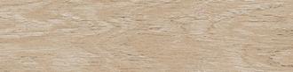 Biowood Frassino Ret. 7948265
