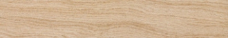 Biowood Olivo Battiscopa Ret. 7948615