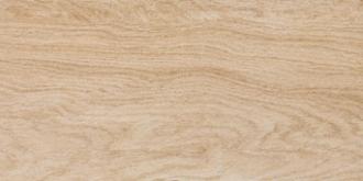 Biowood Olivo Ret.7948215