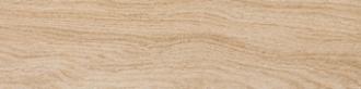 Biowood Olivo Ret. 7948275