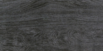 Biowood Palissandro Ret.7948185