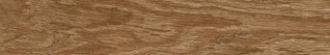 Biowood Rovere Battiscopa Ret. 7948625